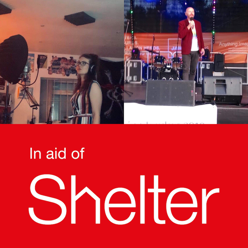 In Aid of Shelter